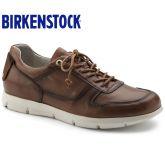 德国原装进口Birkenstock时尚运动休闲鞋Cincinnati